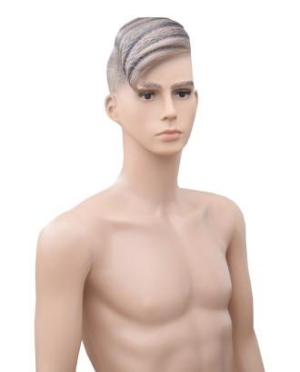190 cm vyriškas manikenas